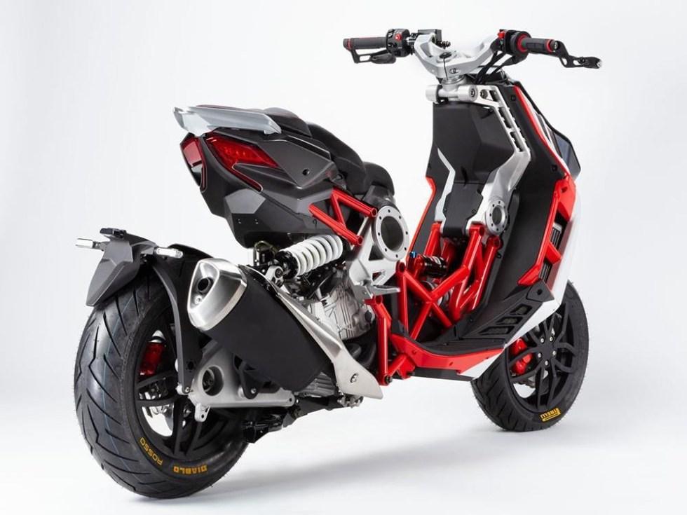 New Honda CB200R ปล่อยทีเซอร์ใหม่ เตรียมเปิดตัวแล้ว