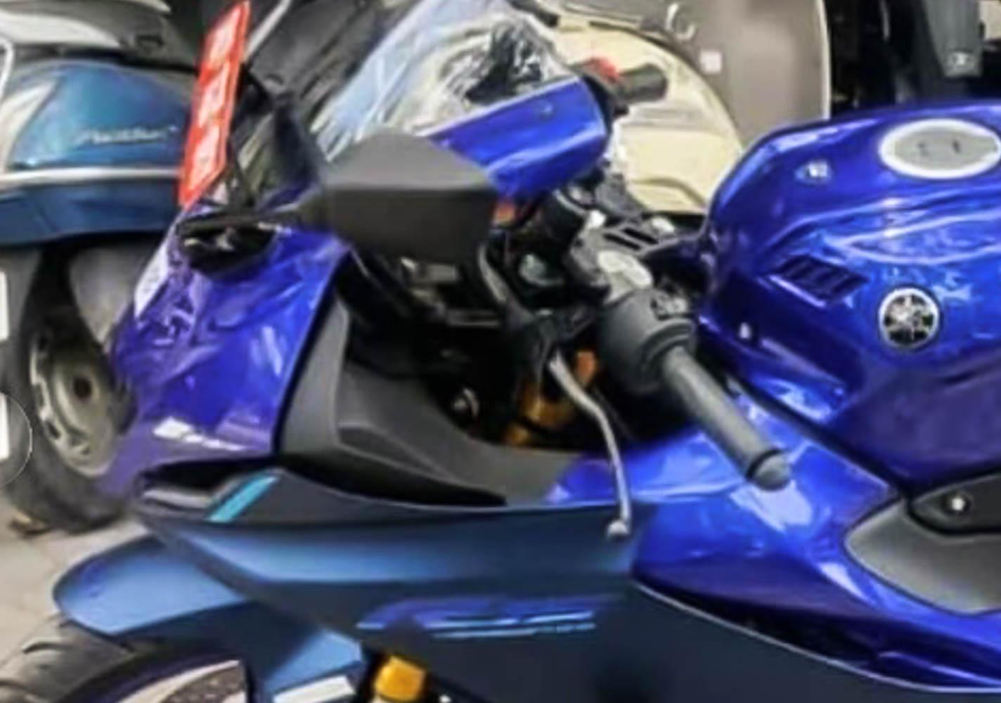 Cek Harga dan Spesifikasi Motor Terbaru Yamaha, Dibandrol